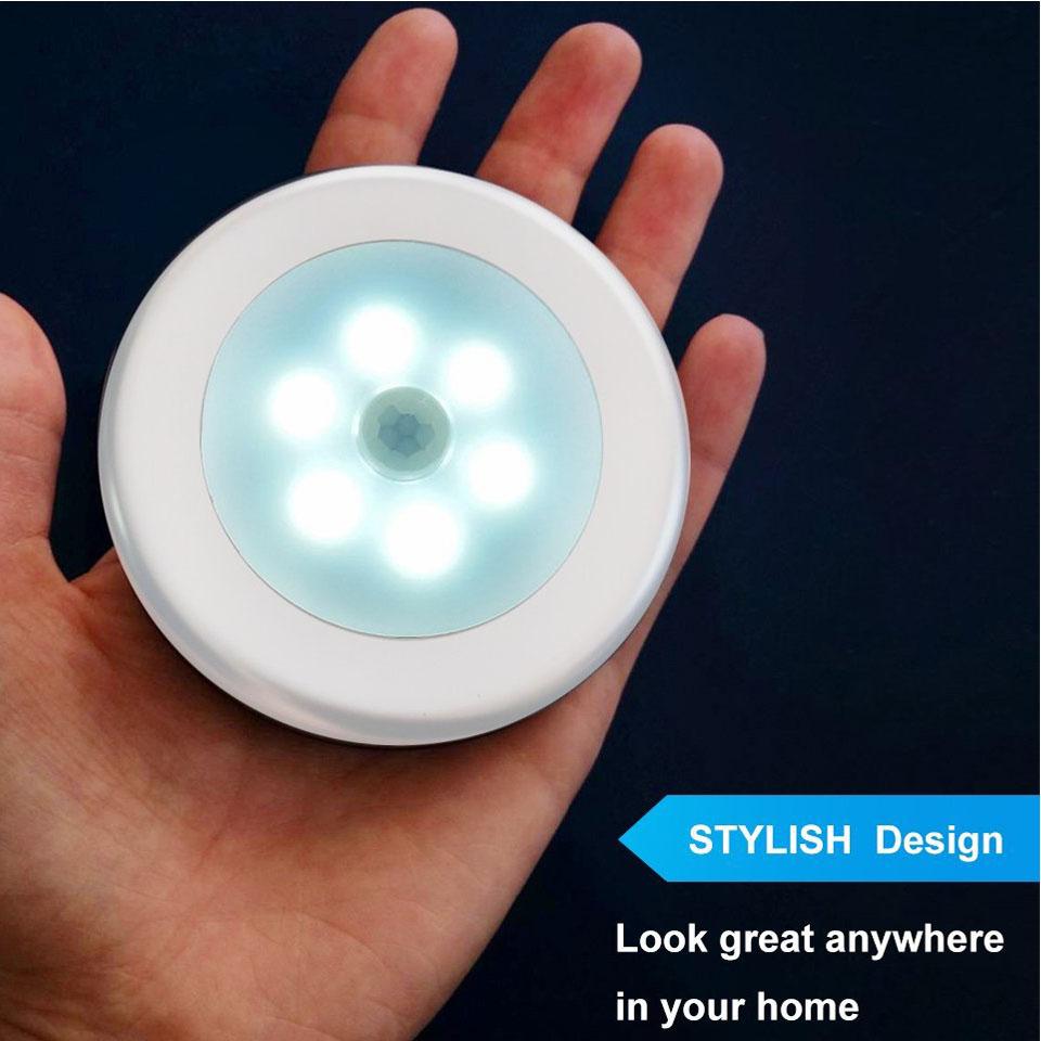 online kaufen gro handel batteriebetriebene bewegungssensor licht aus china batteriebetriebene. Black Bedroom Furniture Sets. Home Design Ideas