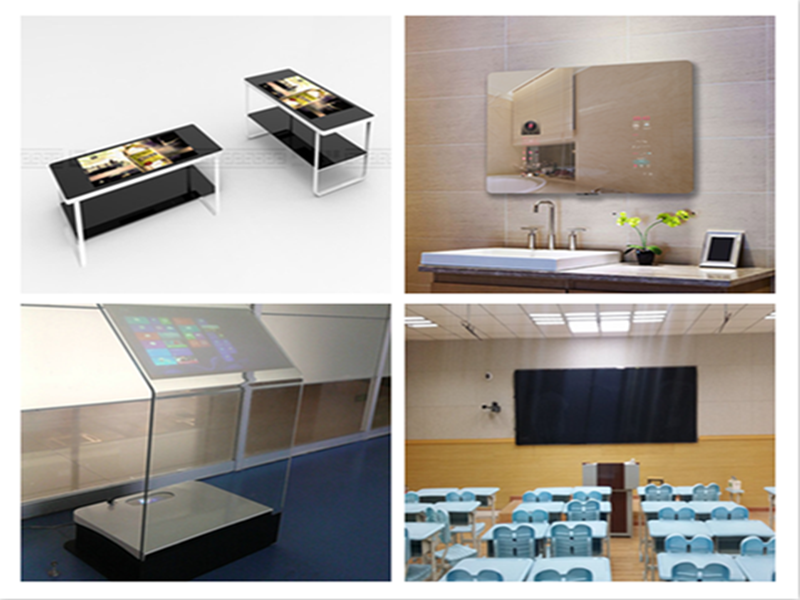 15,15.6,17,18.5,19,21.5,22,23.6,24 ,26,27inch usb ir touch panel for touch monitor
