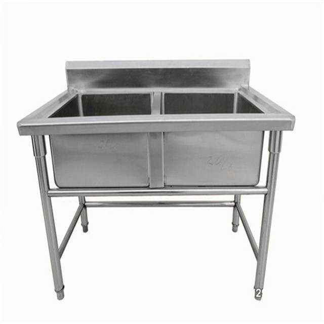 Buy Cheap China steel queen kitchen sinks Products, Find China ...
