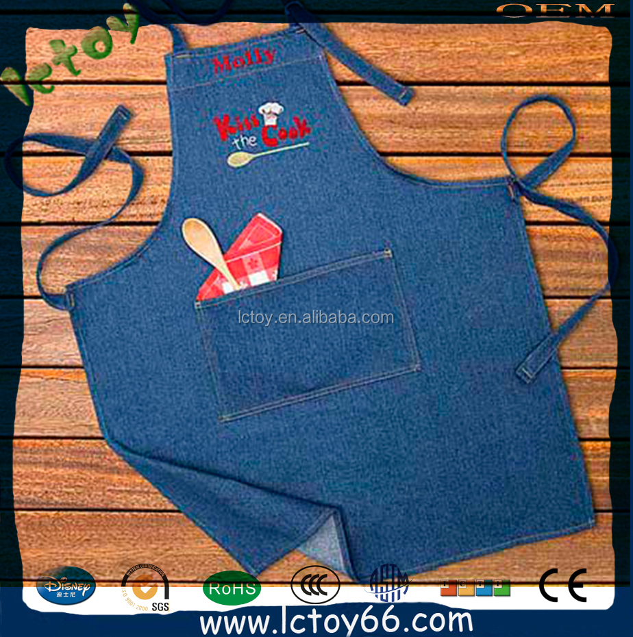 Blue apron quality auditor - China Denim Apron China Denim Apron Manufacturers And Suppliers On Alibaba Com
