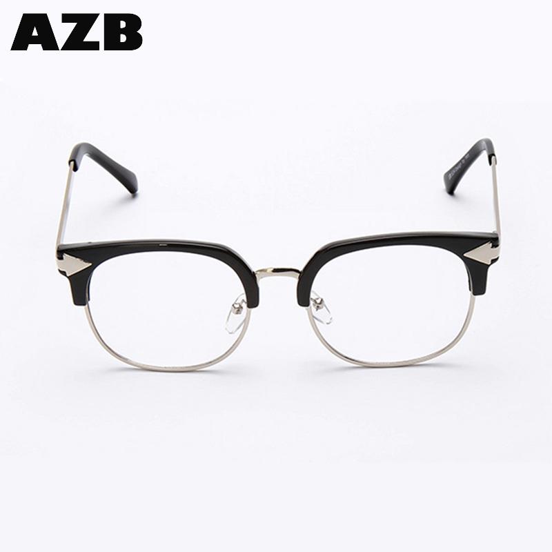 Venta al por mayor anteojos opticos deportivos-Compre online los ...