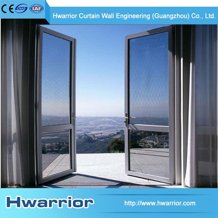 Aluminum Frame Glass Door Parts Wholesale Glass Door Suppliers