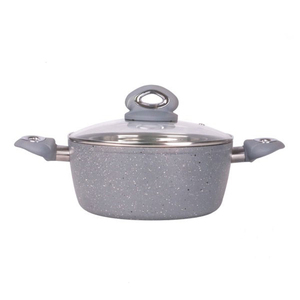 Amc Cookware, Amc Cookware Suppliers and Manufacturers at Alibaba com
