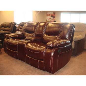 Rocker comfortable cheers lazy boy italy leather recliner sofa, View italy  leather recliner sofa, OEM Product Details from Haining Frank Furniture ...