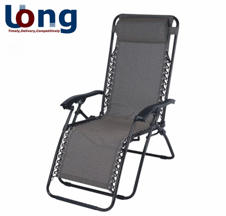 foldable recliner chair foldable recliner chair suppliers and at alibabacom