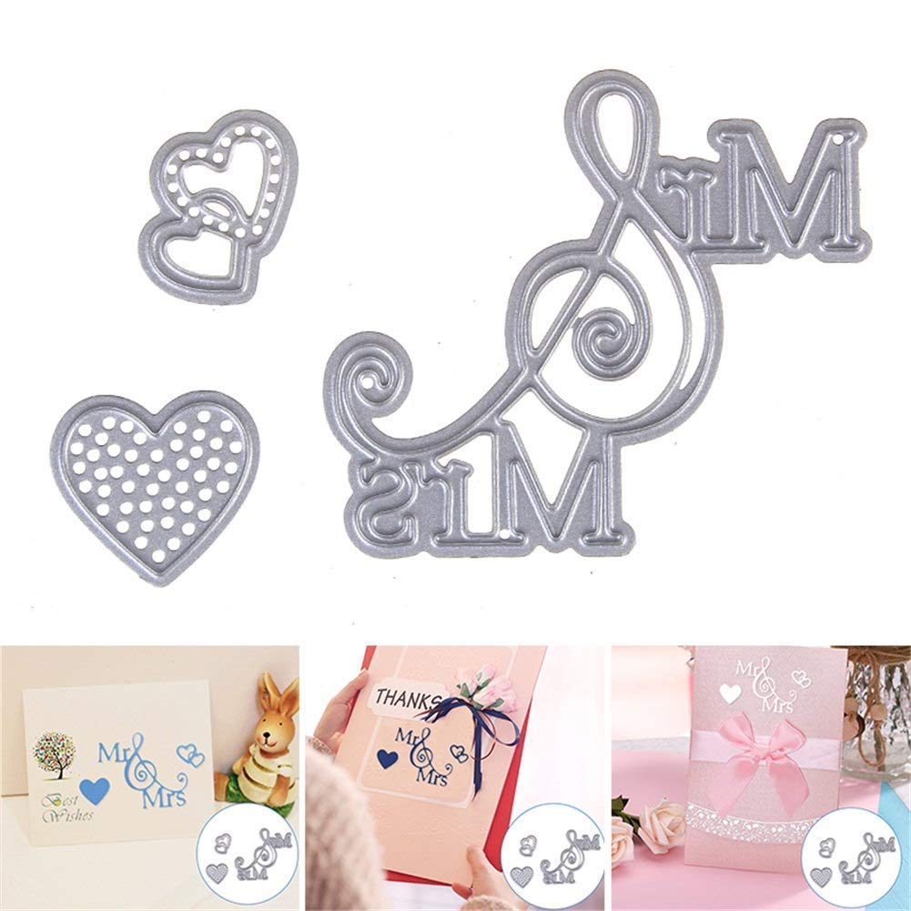 cheap paper cutting templates find paper cutting templates deals on