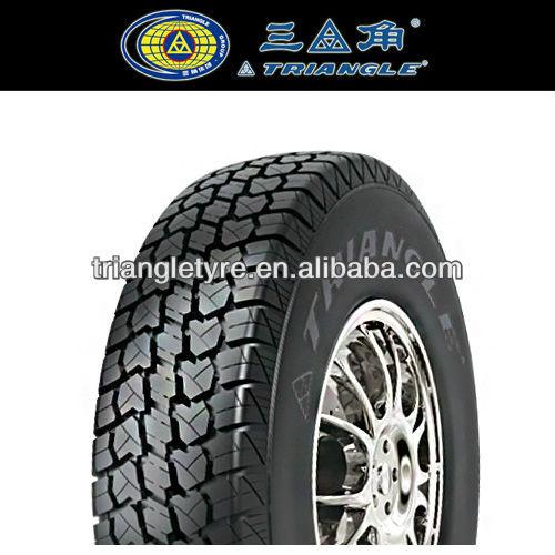 triangle pneu tout terrain 4x4 suv pneus id de produit 343677031. Black Bedroom Furniture Sets. Home Design Ideas
