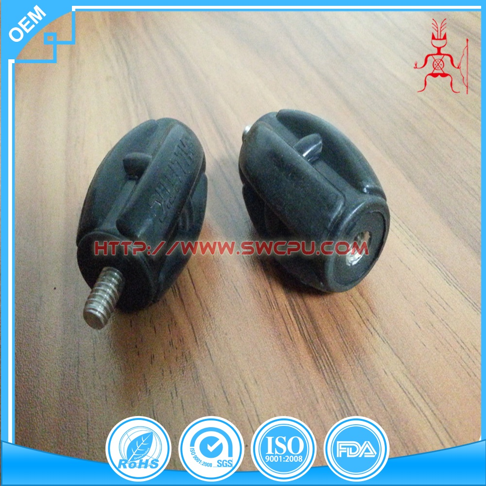 Kitchen Chair Leg Floor Protectors Chair Leg Plastic Glides Chair Leg Plastic Glides Suppliers And