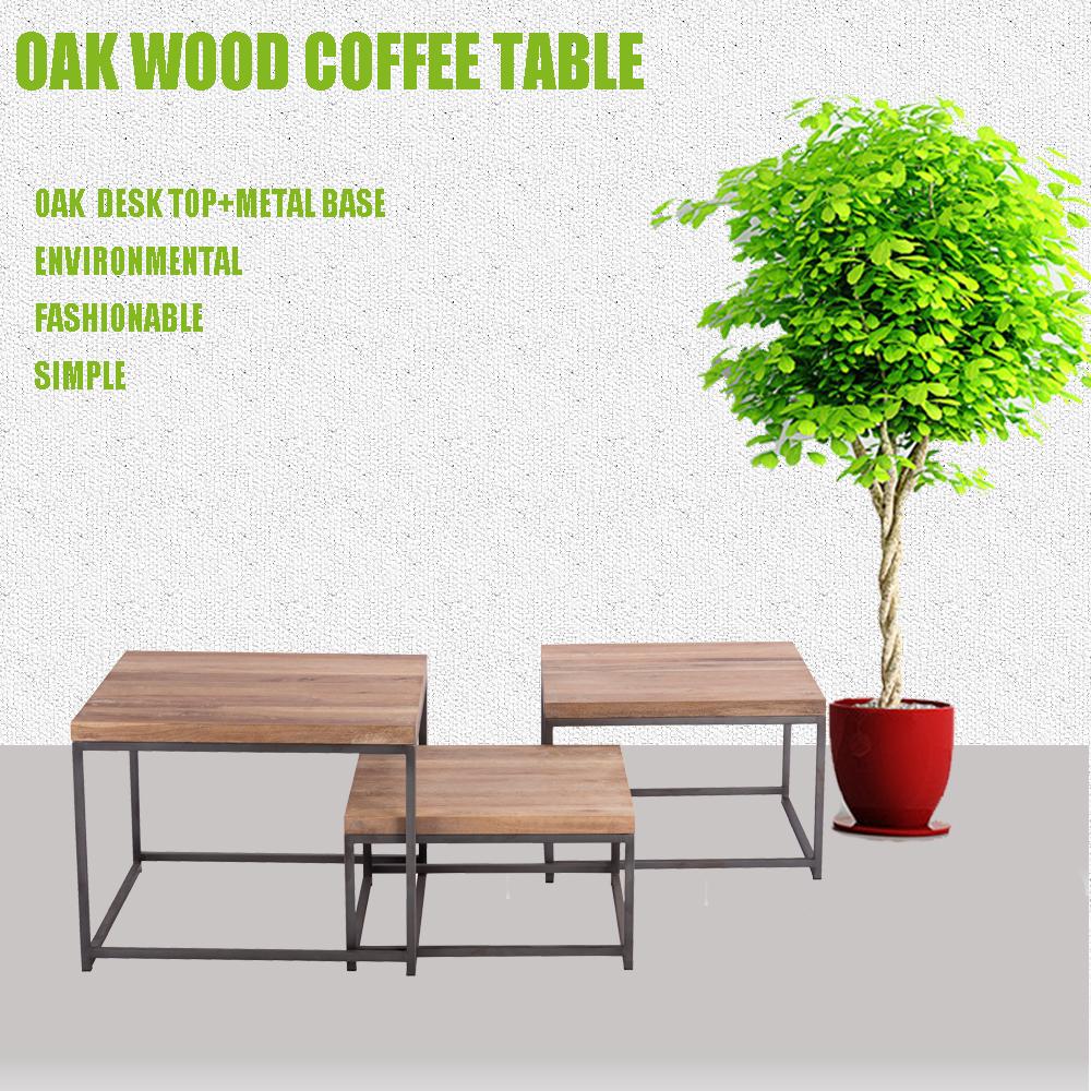Japanese tea table dimensions - Wooden Tea Table Design Wooden Tea Table Design Suppliers And Manufacturers At Alibaba Com