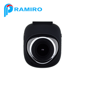 Mini dsah camera T100 wdr g-sensor 1080p manual car camera hd dvr