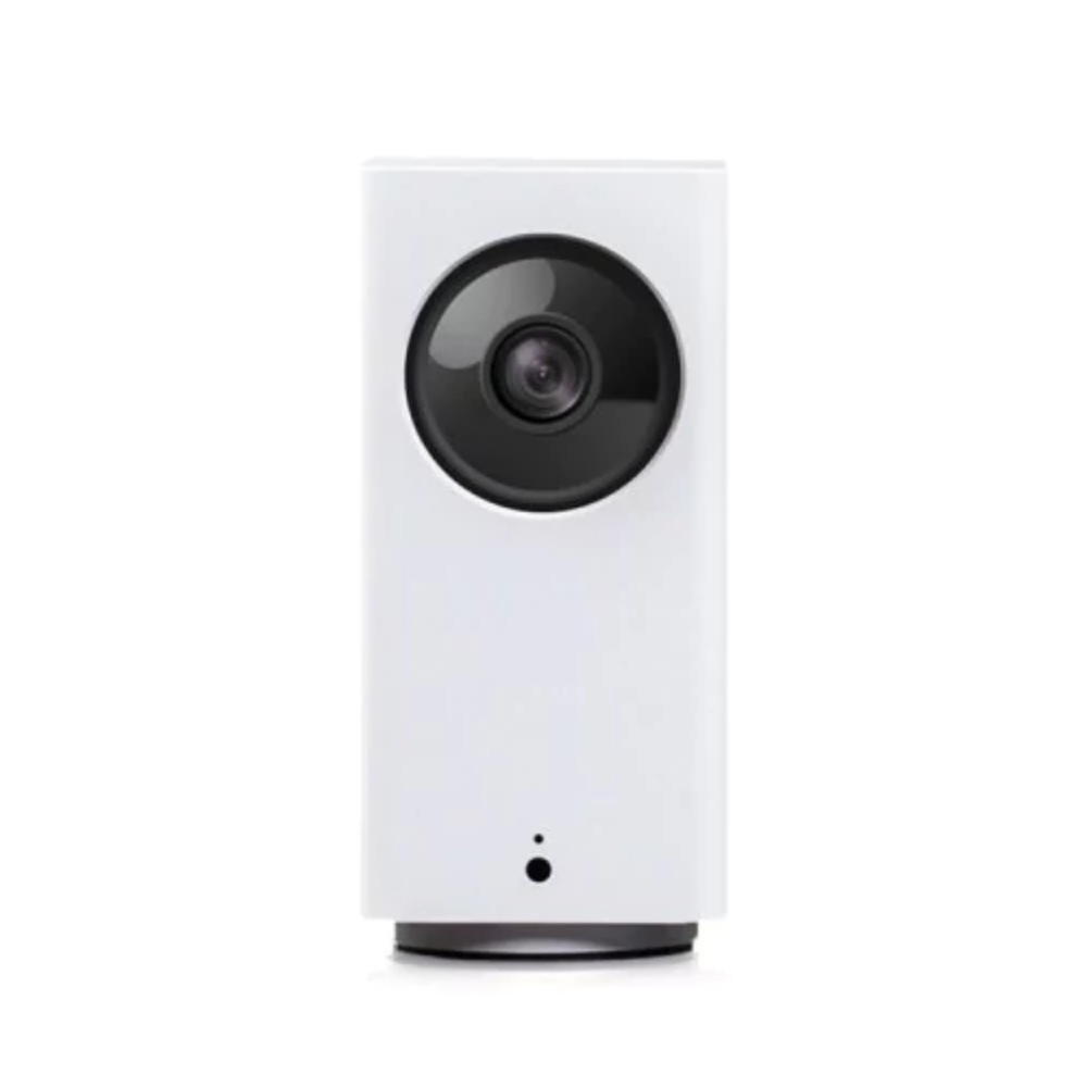 Xiaomi Mijia Dafang HD Smart Home 110 Degree WIFI IP Night Vision Video Camera