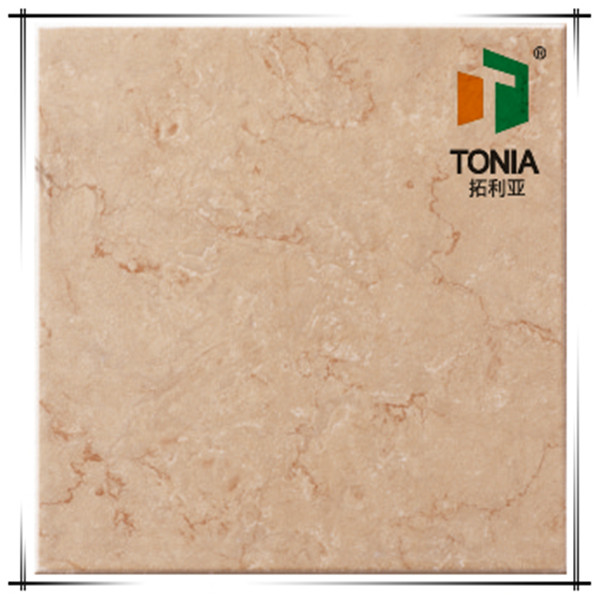 Vietnam Ceramic Tile Adhesive Kitchen Tiles Rustic Floor Tile Prices ...