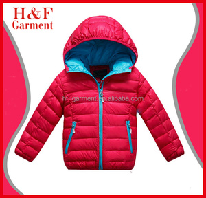 f99763aa3 China Kid Clothes Jackets, China Kid Clothes Jackets Manufacturers and  Suppliers on Alibaba.com