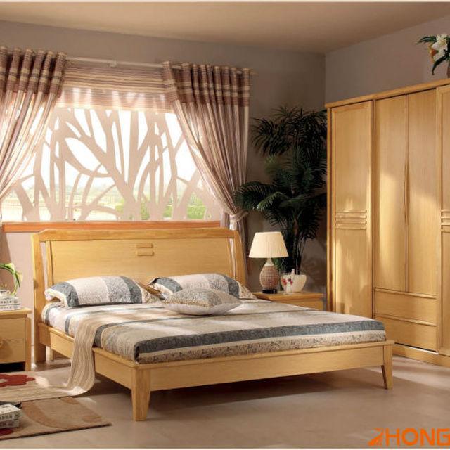 Promotie japanse stijl slaapkamer, Koop japanse stijl slaapkamer ...