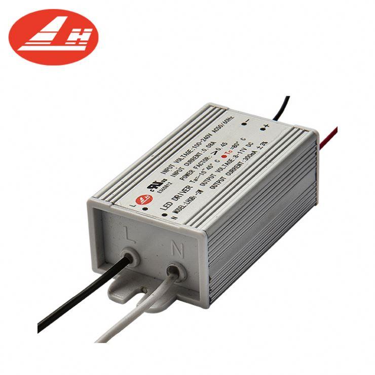 Scegliere Produttore alta qualità Atomic Pc Driver e Atomic Pc