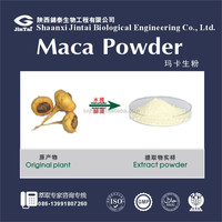 energy levels health booster yellow maca powder