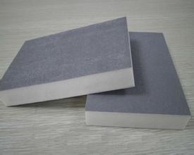 conseil pu polyur thane mousse panneau d 39 isolation. Black Bedroom Furniture Sets. Home Design Ideas