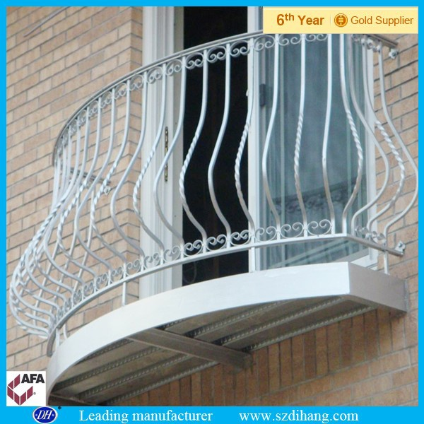 Iron Grill Window Door Designs / Wrought Iron Window Grill