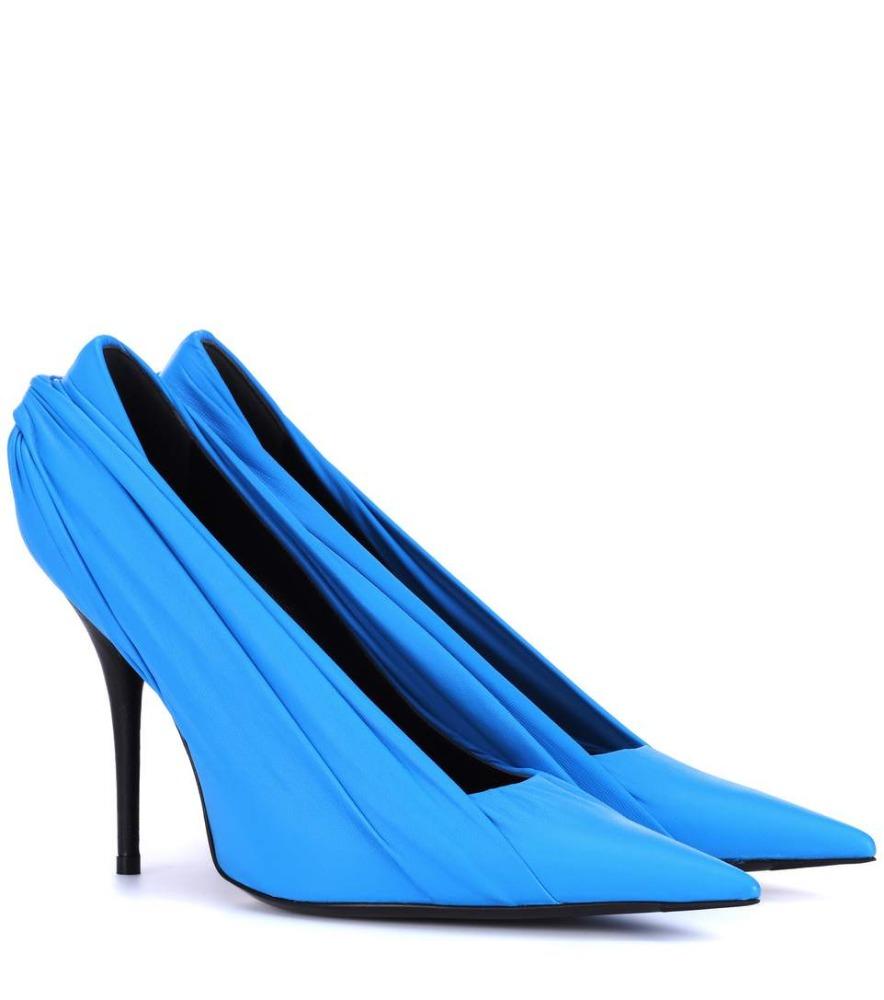 dfef569fb9 calçados femininos salto alto de Atacado - Compre os melhores lotes ...