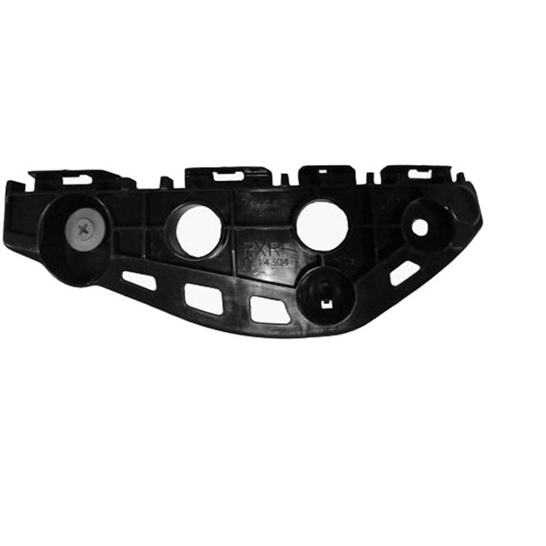 Crash Parts Plus Front Bumper Cover Retainer for 2013-2014 Lexus RX350, RX450h