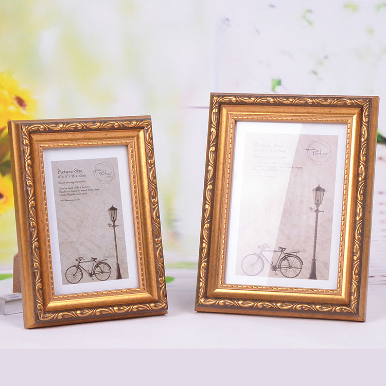 Wholesale Gold 4x6 Picture Frames Wholesale Gold 4x6 Picture Frames