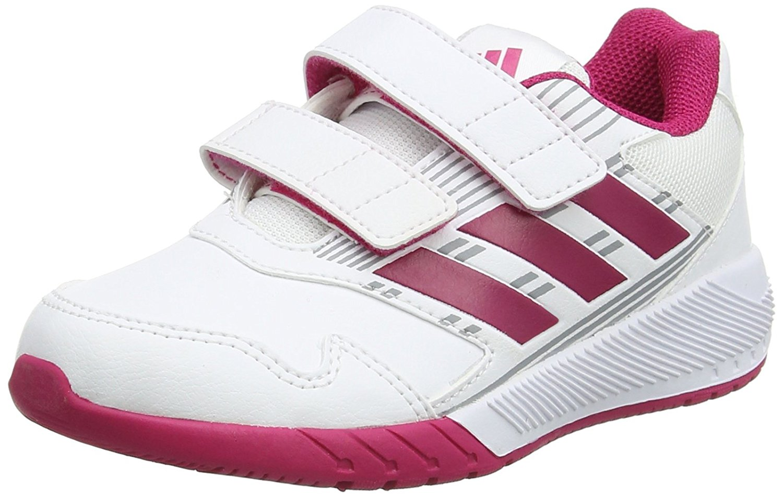 7c1bcaeed1d89 Cheap Adidas High School, find Adidas High School deals on line at ...