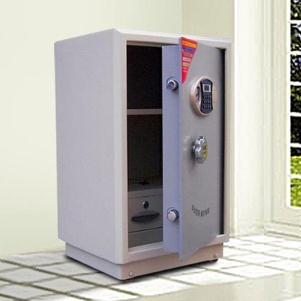 Hotel furniturelarge bank security box safes & bank security box-Source quality bank security box from Global ... Aboutintivar.Com