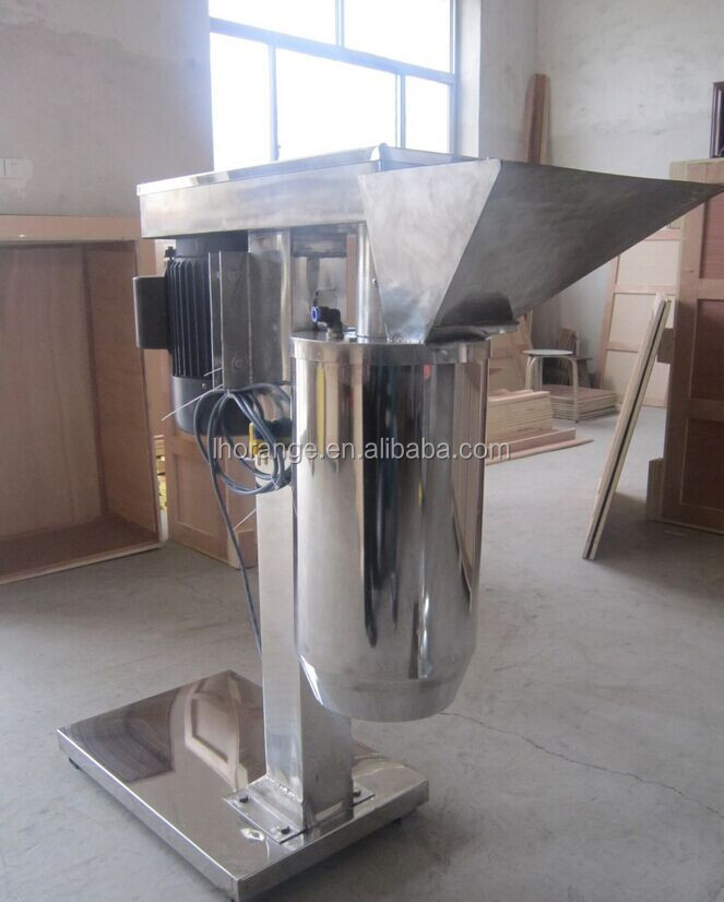 pastele machine for sale