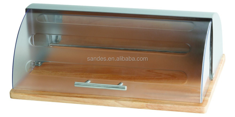 small acrylic display shelf small acrylic display shelf suppliers and at alibabacom
