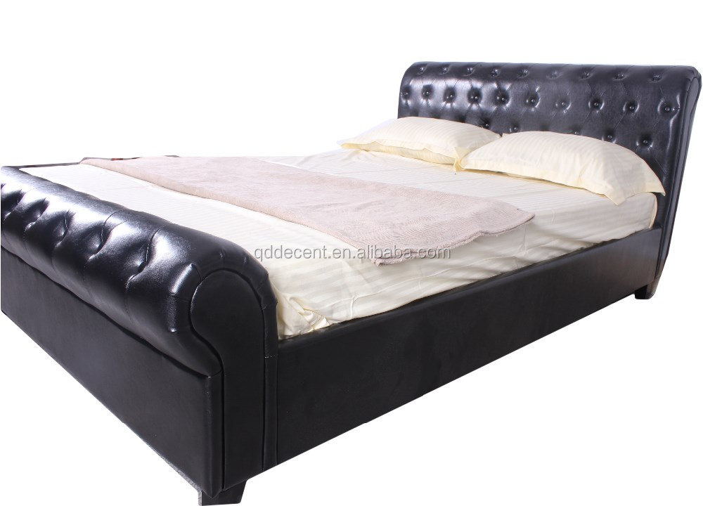 Wholesaler Rosewood Bed Designs Rosewood Bed Designs Wholesale Suppliers Product Directory