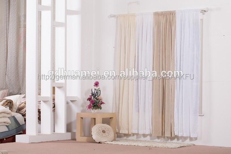 Finden Sie die besten bogenfenster gardine Hersteller und ...