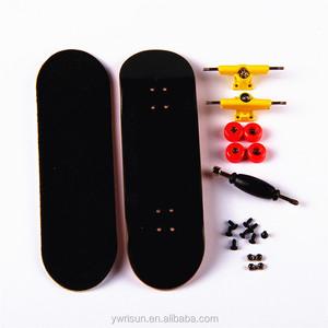 China Wooden Fingerboards, China Wooden Fingerboards