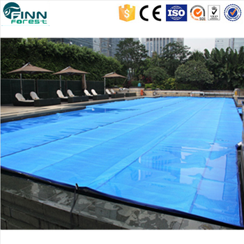 500 Micron Thermal Pool Cover Foam Cover For Swimming Pool - Buy Pool Cover  Foam,Plastic Pool Cover Foam,Indoor Pool Cover Foam Product on Alibaba.com