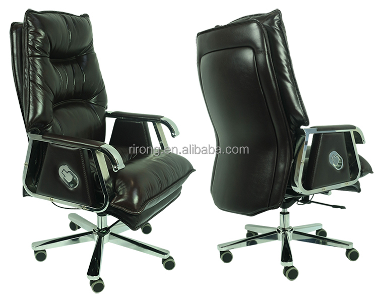 Hot sale fashionable several styles recline lifting swivel executive PU leather office chair