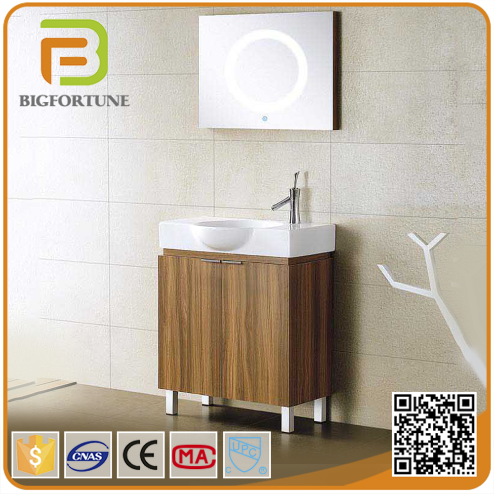 chinese bathroom vanity chinese bathroom vanity suppliers and at alibabacom