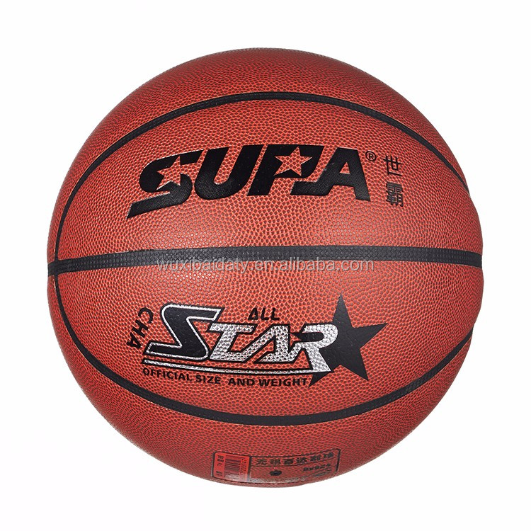 Most Popular price high school basketball Newest