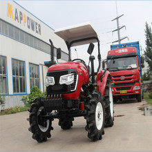 30hp 4WD multi-purpose farm mini tractor,small farm tractor agricultural machinery