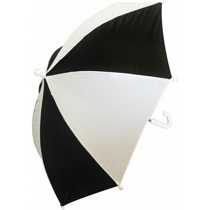 China manufacturer new production new model custom print umbrella