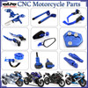 High Quality OEM Universal Moto Accessories