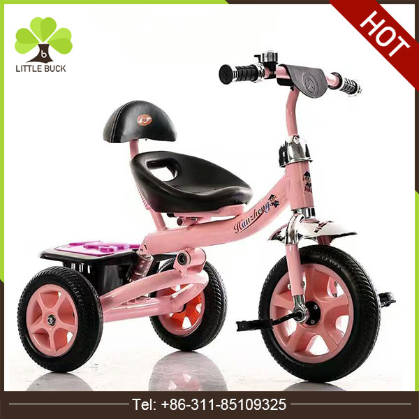 pedal car pedal car suppliers and manufacturers at alibabacom