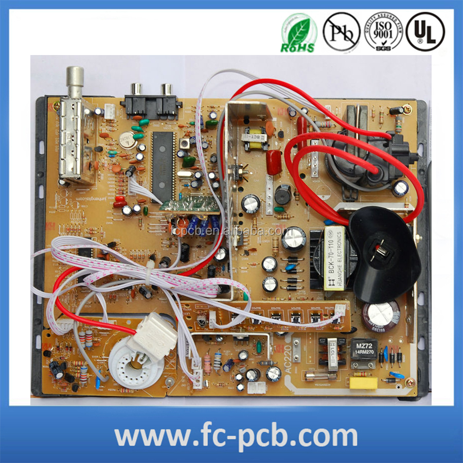 China Multilayer Boards Technologies Wholesale Alibaba Board Assemblyled Circuit Maker Buy Flex Print