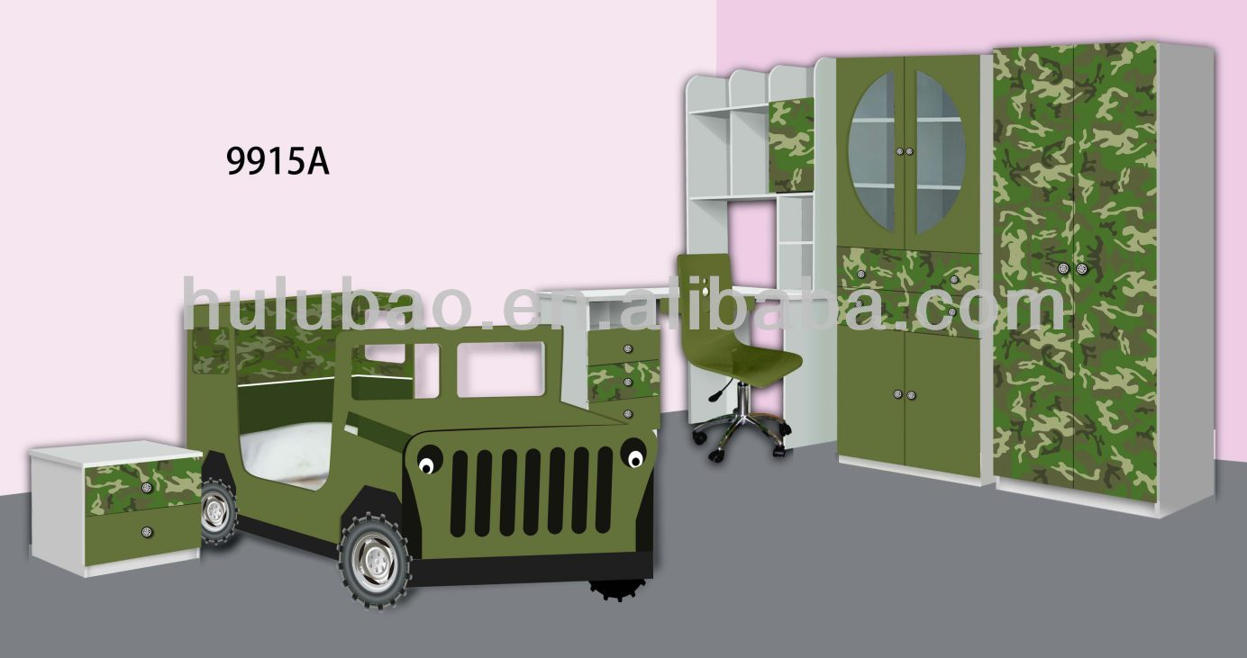 Baby jeep bed - Baby Jeep Car Bed Children Jeep Bed Baby Jeep Car Bed Children Jeep Bed Suppliers And Manufacturers At Alibaba Com