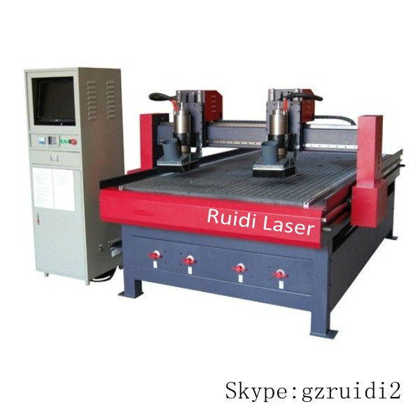 3d carving cnc router wood engraving machine