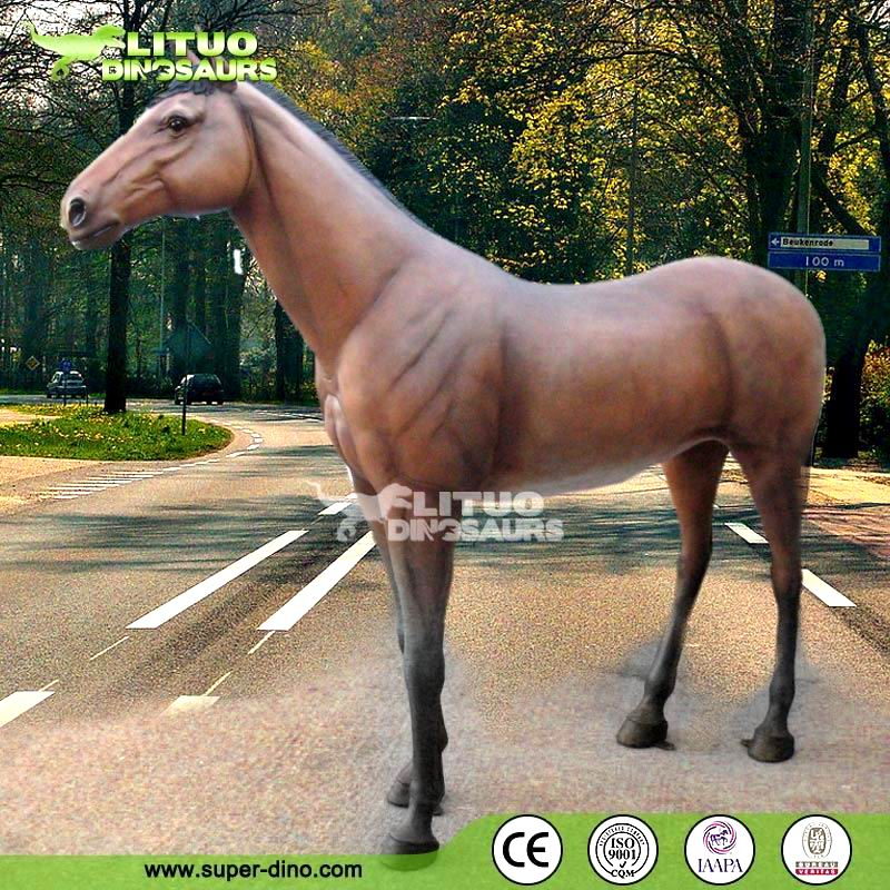 China Artificial Horse Wholesale Alibaba