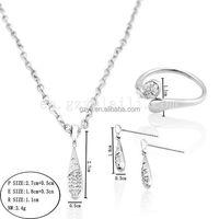 925 sterling silver sets china wholesale 925 silver jewelry set bangkok silver jewellery