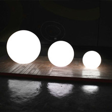 cheap led rechargeable battery solar bubble ball lamp light