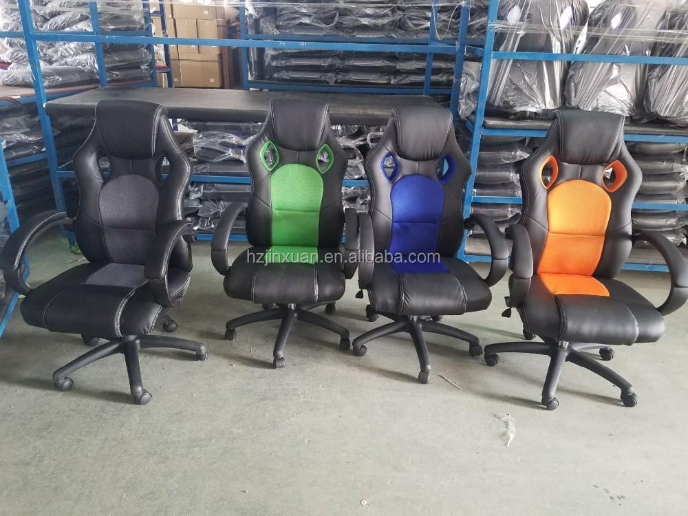 Gaming Stoel Goedkoop : Pakistan islamabad markert mesh seat racing gaming stoel goedkope