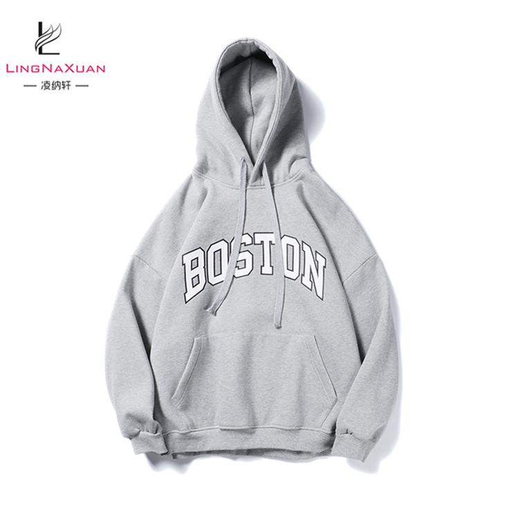 cheap hoodies