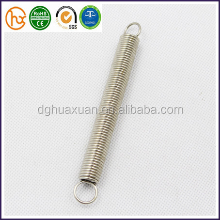 Double Loop Binding Wire Springs Buy Double Loop Binding