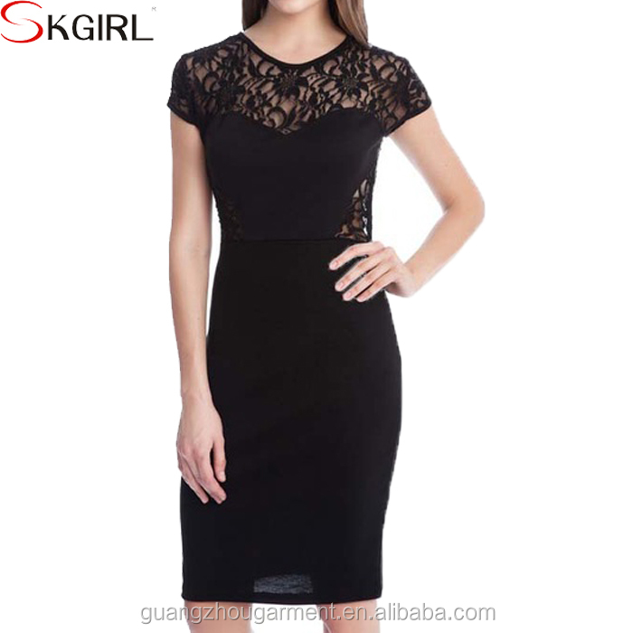 Opinion you sexy mature women cocktail dresses consider
